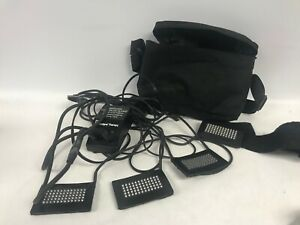 Anodyne Therapy Infrared Pain Relief Therapy Model 120
