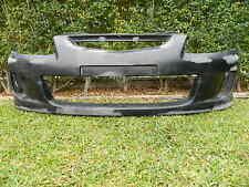 Holden VZ Monaro Front Bumper Bar