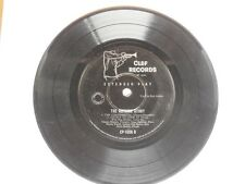 """THE ASTAIRE STORY - scarce 7"""" EP"""