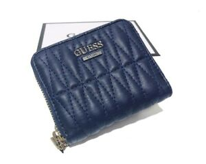 Brinkley SLG Zip Around Coin Wallet 6 Colors New With Box NWT VG787137