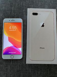 iphone 8 plus 256 gb att
