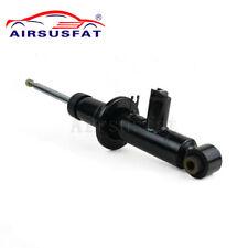 Rear Air Suspension Shock Absorber Strut For BMW X3 F25 X4 F26 37124096733 11-17