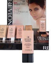 Revlon Photoready skinlights cara Iluminador 200 Rosa Luz