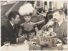 1942 20th Century Fox Photo My Gal Sal Rita Hayworth and Victor Mature,