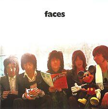 FACES - FIRST STEP - NEW VINYL LP (INDIE EXCLUSIVE)