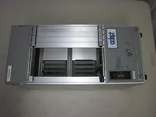 100% Warranty Adept MV-5 MV5 Control Module Rack 10340-00005 BackPlane Board
