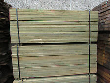 ACQ & CCA Treated Pine & Hardwood Palings