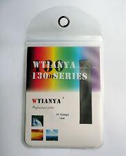 Tianya 130 x 175 mm densità neutra filtro ND8 Adatto per il supporto Cokin X-Pro