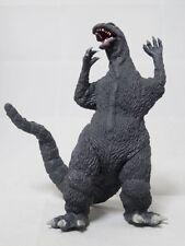 1964 Godzilla Figure Mothra vs. Godzilla Yuji Sakai CONCORDE Monster Kaiju
