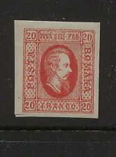 Romania  23  Mint       catalog   $45.00               LS0129