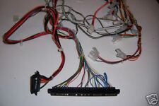 Sensational Cherry Master For Sale Ebay Wiring Cloud Hisonuggs Outletorg