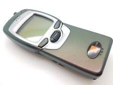 VGC Nokia Slide 7110 (Orange Network) Green Mobile Phone