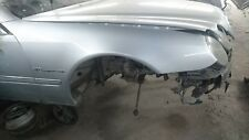 Mercedes CL Right Fender a2158800218
