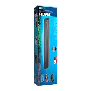 Fluval T5 Ho Light Bars 4x39Watt 35 13/16-42 1/8in Without Lamp