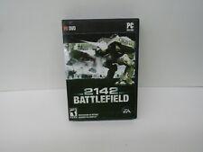 Battlefield 2142 (PC, 2006) - European Version