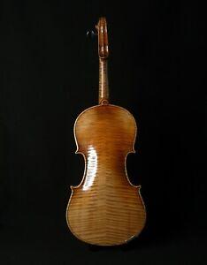 Antique Full Size Violin.