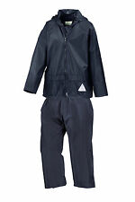 Polyester Clothing Bundles (2-16 Years) for Boys