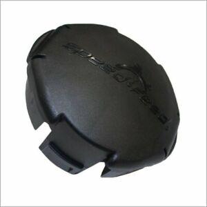 ECHO Genuine OEM Replacement Spool Cap # X472000070