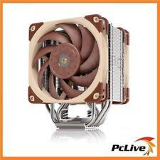 Noctua NH-U12A CPU Cooler Multi Socket