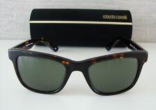 KENZO KZ3195 C02 Sunglasses Luxus Damen Sonnenbrille Brille Tortoise NEU + ETUI