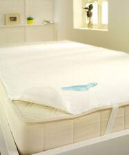Wasserdichte Matratzenauflage - Inkontinenz - Matratzenschutz