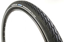 Tire Marathon Plus SmartGuard Clincher Performance 16x1.35 Schwalbe City Bike