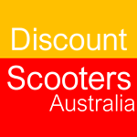 Discount Scooters Australia