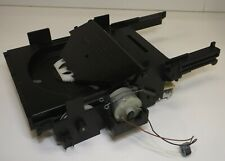 Philips CDM4/19 Drawer Mechanism For CD Compact Disc Player
