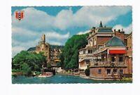 AK Ansichtskarte Amsterdam / American Hotel en Lido