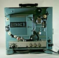 EIKI 16mm Sound Projector RT-0 Film Tested Worry Free Purchase