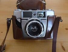 Kamera Camera Agfa Optima I Color Agnar  1:2,8 / 45 Fotokamera