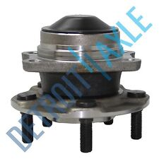 New REAR Wheel Hub and Bearing Assembly Caravan, Town & Country, Voyager NO ABS