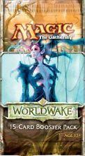 Worldwake Magic the Gathering Boxes