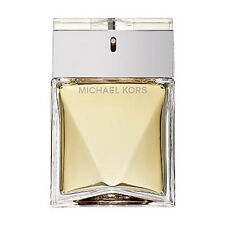 Michael By Michael Kors 50ml Edps Womens Perfume