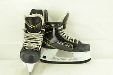 New ListingCcm Super Tacks As3 Pro Ice Hockey Skates Senior Size 7.5 D (0225-2144)