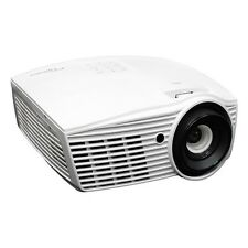 Optoma EH415e Projector HD 1080p 4200 Lumens usually £1112 2 YEAR WARRANTY