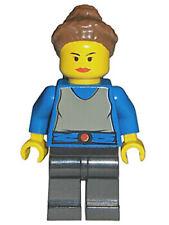 NEW LEGO Padme Naberrie (Amidala) FROM SET 7131 STAR WARS EPISODE 1 (SW0025)