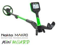 Nokta/Makro Mini Hoard Metalldetektor für Kinder