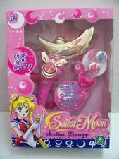 Giochi Preziosi Sailor Moon SCETTRO LUNARE MUSICALE MIB, 2011