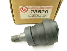 Specialty Products 23520 Ball Joint - Front Upper