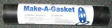 Gasket Rubber (Paper) 1.5mm x 300mm x 1000mm (1.5-RUBBER)