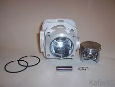 Cylinder piston kit for Husqvarna Partner K950 cut off saw  ***NEW***