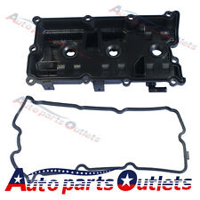 New For Nissan 350Z Infiniti FX35 G35 M35 Right Valve Cover & Gasket 13264-AM610