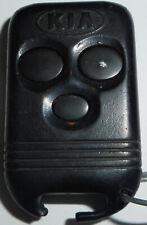 Keyless entry remote GOH-3BFM clicker fob aftermarket transmitter Kia beeper