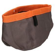 1.5 Litre Standard Portabowl/ Travel Bowl For Pets / Dogs