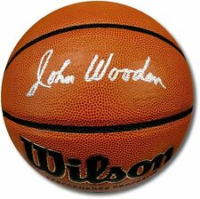 0ca02f1f3962 NBA Autographed Items for sale