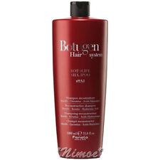 Botolife Reconstructive Shampoo Botugen 1000ml Fanola ® Ricostruzione Interna