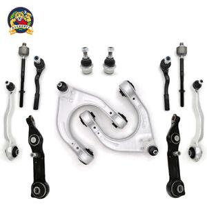 Sway Bar Link For E350 E550 CLS400 CLS550 CLS63 AMG E250 E400 E63 JT48W4