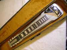 Rickenbacker Vintage Model 100 lap steel guitar