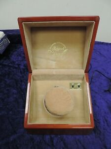 Rapport Automatic Watch Winder Unused